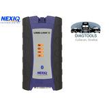Nexiq Usb Link2+softwares+ Calibraciones De Regalo