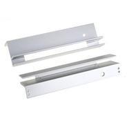 Accesorio F Para Montaje De Cerradura Magnética (el-280f)