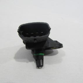 Sensor Map Fiat Palio 1.0 1.3 1.4 8v 16v Fire Mpi 00/10