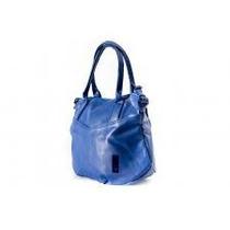 Bolso/cartera Puma Allure Handbag