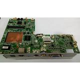 Placa Lógica P/ Projetor Lg Ds325 Original Testada