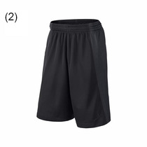 Nike Shorts Jordan ....... Lebron Kobe Kyrie Curry Durant
