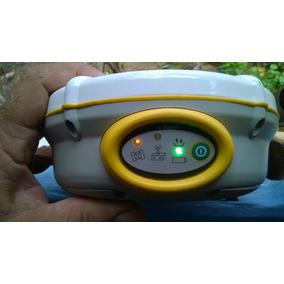 Gps Trmble Geodesico 5800 L1l2 Rtk 410-430mhz