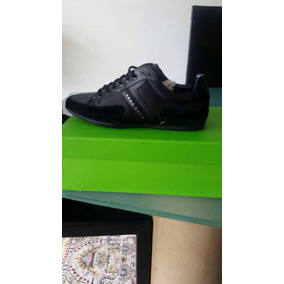 Zapatos Hugo Boss 50% Menos, Original ( No Replicas)