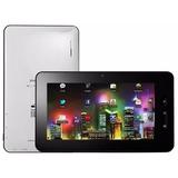 Tablet Phaser Kinno Pc709 Criança Ou Adulto, Linha Infantil