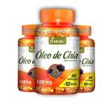 239d680e1 Óleo de Chia para Emagrecer no Mercado Livre Brasil