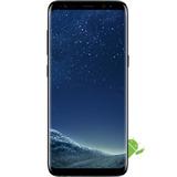 ¡en Stock! Samsung S8 Nuevo Sellado Libre + Tiendas Fisicas