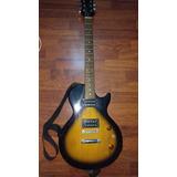 Guitarra Electrica Epiphone Gibson Special Model