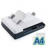 Escaner Avision Av 620n
