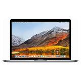Macbook Pro 13 8gb 256gb 3,1 Ghz