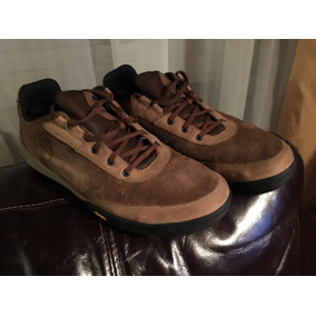 Zapatos Trekking Timberland