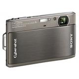 Sony Cyber-shot Dsc-tx1 10mp Exmor R Cmos Digital Camera