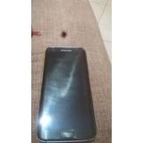 Samsung Galaxy S7 Edge Pantalla Rota
