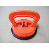 Sopapa Ventosa Para Vidrios - Pinza Saca Bollos 11.5cm
