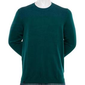 Sweater Crewneck adidas Sport 78 Tienda Oficial