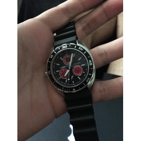 bd27b295be4 Venda Ring - Relógios De Pulso no Mercado Livre Brasil