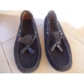 Zapatos Nautico Nuevo Moderno Oferton De Marca
