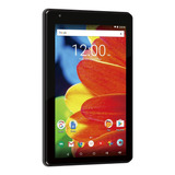 Tablet 7 Rca Voyager Intel Quad Core 16gb Android 6.0