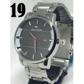 6bde41ec8ac Cavalo Muito Barato De Verdade Masculino Nike - Joias e Relógios no ...