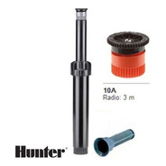 Tobera Difusor Riego Hunter Psu-04 10a