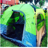 Carpa Instant National Geographic