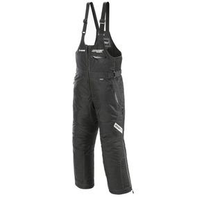 Rocket Nieve Engranaje - 1812-094 - Snowgear Pantalones - Ta