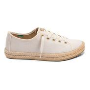 Zapatillas Sneakers Classic Cruda Chimmy Churry