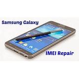 Cert Samsung J5, J500m Key Id 0338 Compatible Con Demas