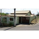 Casa Com 03 Quartos Em Condomínio Village Do Horto - Codigo: Ca0151 - Ca0151