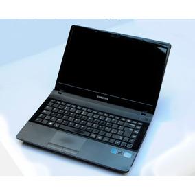 Vendo Notebook Samsung Np300e4c En Excelente Estado