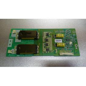 Tarjeta Inverter Para Pantalla Sony De 32 3pega20002br