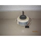 Motor Electrico Ventilador Consola A/c Split Nuevo Rpg25
