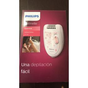 Depilador Hp 6420 Philips
