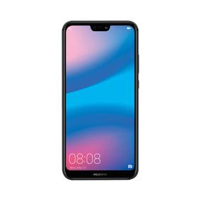 Celular Huawei P20 Lite 5.8 32gb 16mp+2mp/16mp 4g