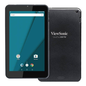 Tablet-viewpad-aw7m-android.negra.7``-franecdvirgen