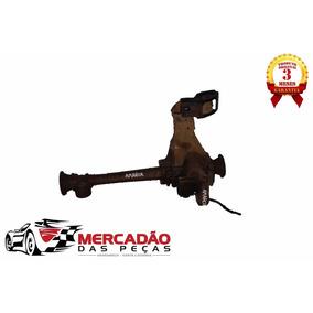 Diferencial Dianteiro Vw Amarok Turbo 2.0 4x4 2012 Original