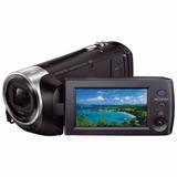 Sony Hdr Pj440 Filmadora 8gb Proyector Full Hd Wifi 2015!!!