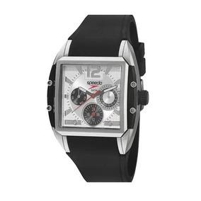 c9d578d524e Relógio Speedo Auslan 24828gpegcu1 P Original - Relógios De Pulso no ...