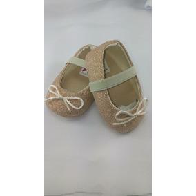 Zapato Para Bebe