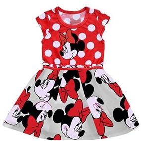Polka Dot Navidad Bow Tulle Splice Princesa Tutu Dress Eyeke