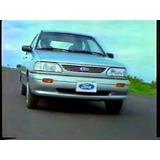 Repuestos Varios Ford Festiva Ver Listado De Lo Disponible