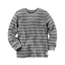 Blusa De Frio Carters Masculino - 24 Meses - 100% Original