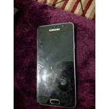 Celular Samsung A3 Liberado