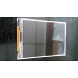 Pantalla Lcd Samsung Sgh-f480-nueva Y Original