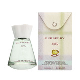 Perfume Burberry Baby Touch Sin Alcohol 100ml