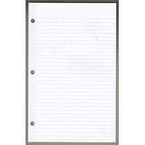 Kleer-fax 9/32 \gobernado Relleno De Papel, De 6\ X 9.5 \,