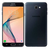 Samsung Galaxy J7 Prime Refabricado 16gb 4g