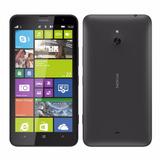 Nokia Lumia 1320 Original 4g Windows Phone 8 - Vitrine