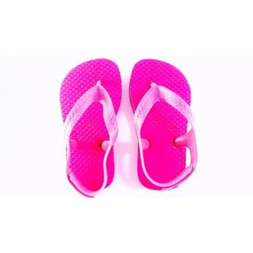 Chinelo Infantil Baby