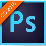 Photoshop Cc 2018 Pc - Mac Illustrator - Lightroom